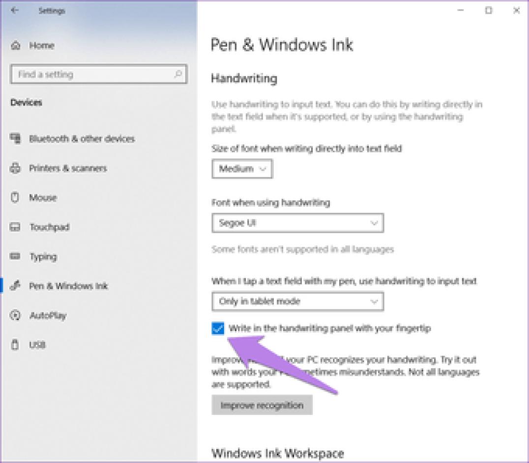 Windows 10 Tablet Mode Tips Tricks Hidden Features 17