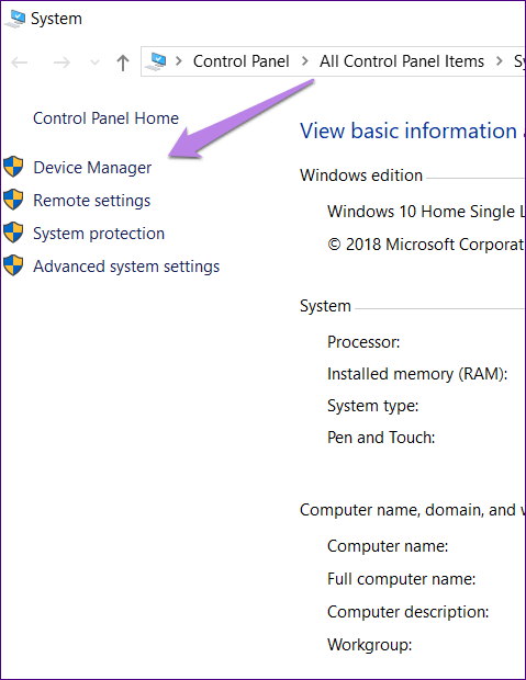 Dcim Folder Empty Iphone Windows 10