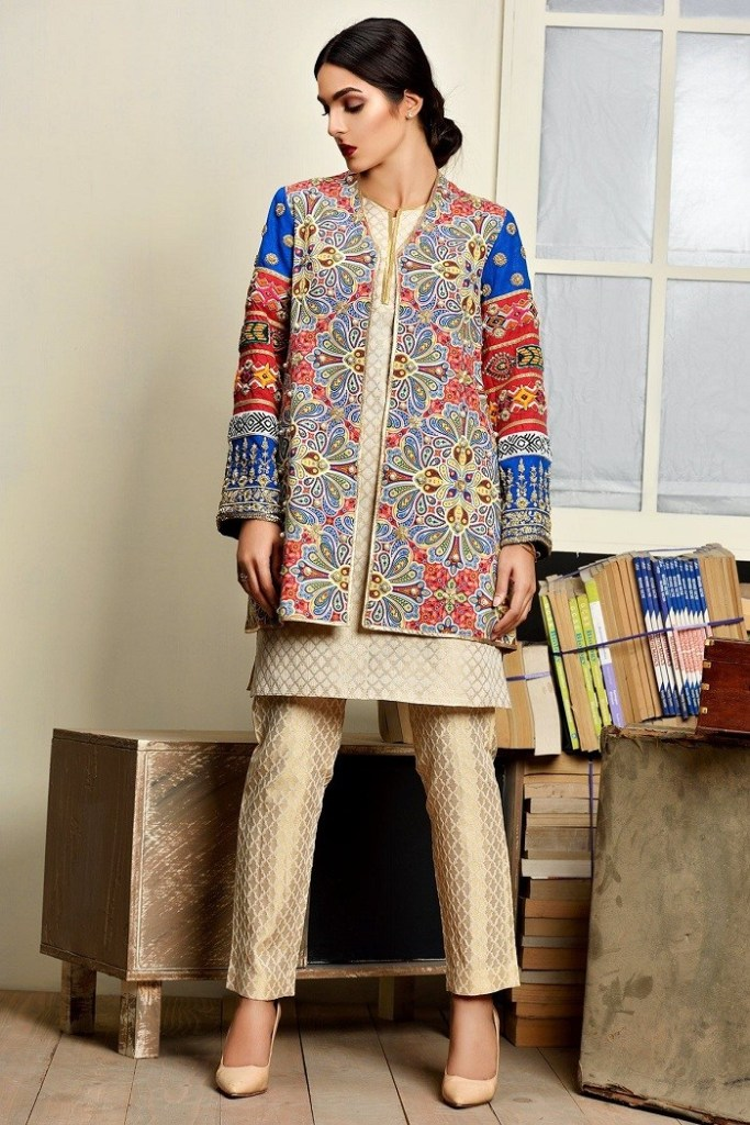 Stylish Kayseria Mid Summer Sale Upto 40% Off from 15th Jun For Yr 2019