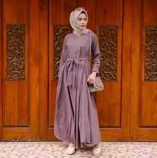 Have Unique Look This Eid-Ul-Azha with These Beautiful Hijab Designs