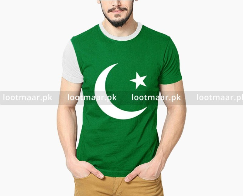 Stylish Suits Ideas for Boys For This Independence Day 14 August 2019