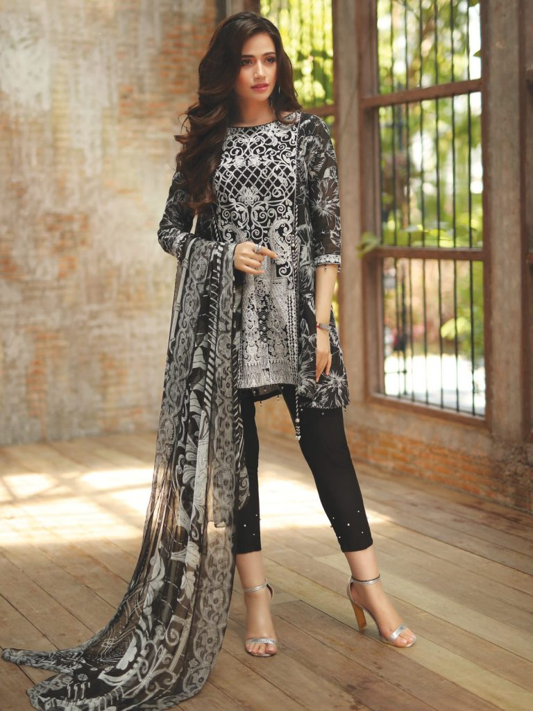 Get flat 50% Off from Edenrobe freedom sale Valid till 18 August