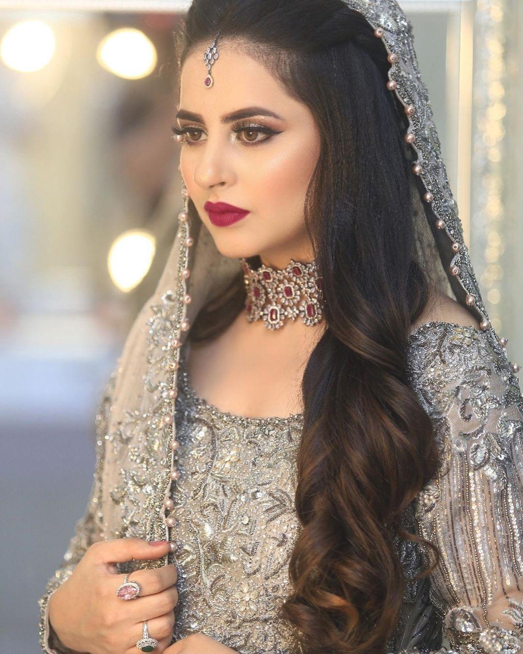 Fatima Effendi 7