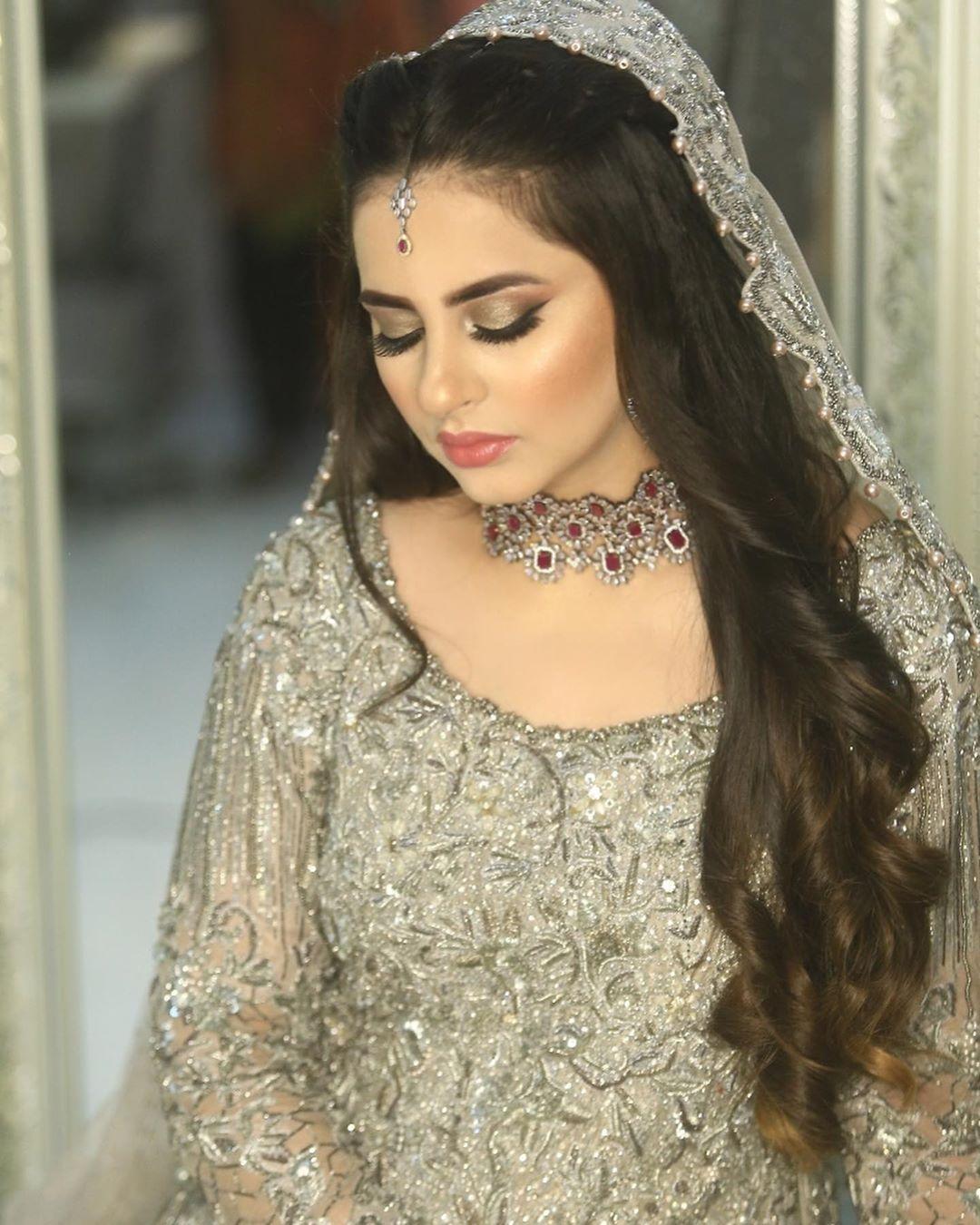Fatima Effendi 9