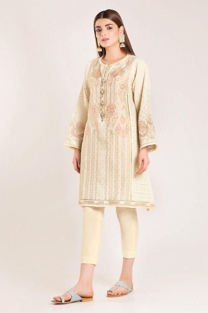 Khaadi Brings September Sale Upto 50% off