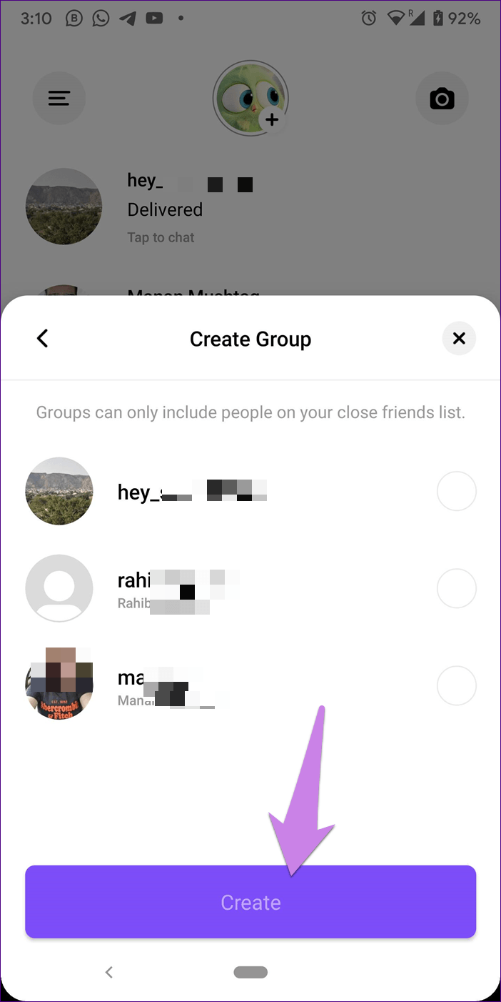 Instagram Threads App Guide 15