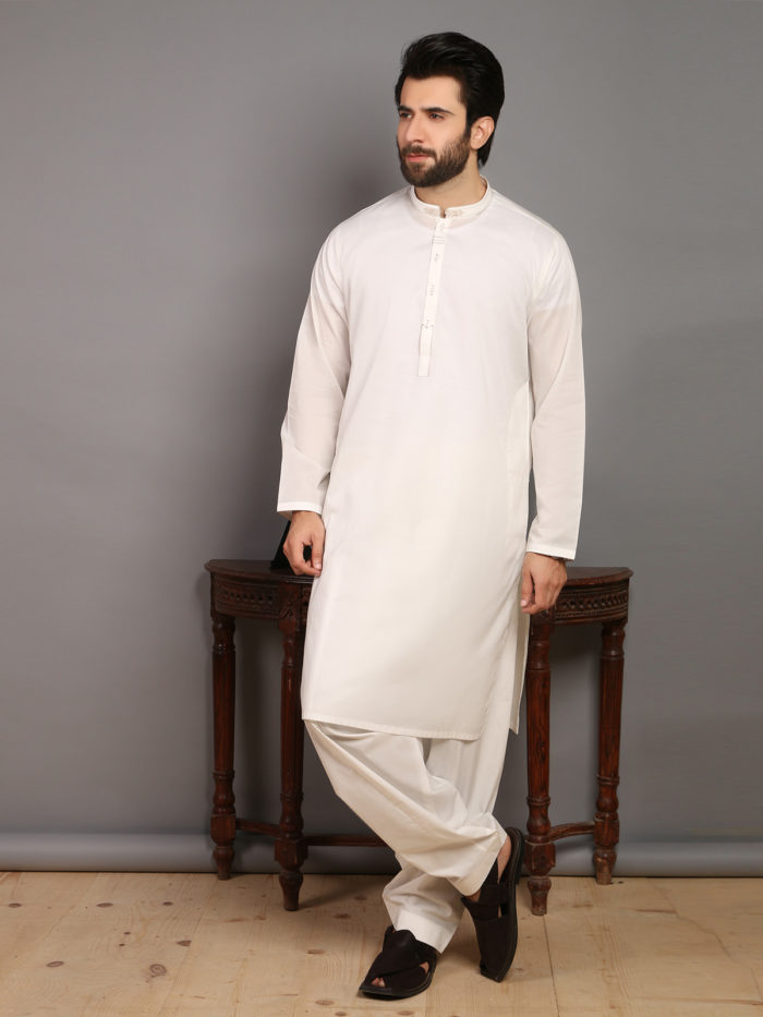 Men Winter Collection 2020 by Eden Robe Launched | Style & Comfort Combined
