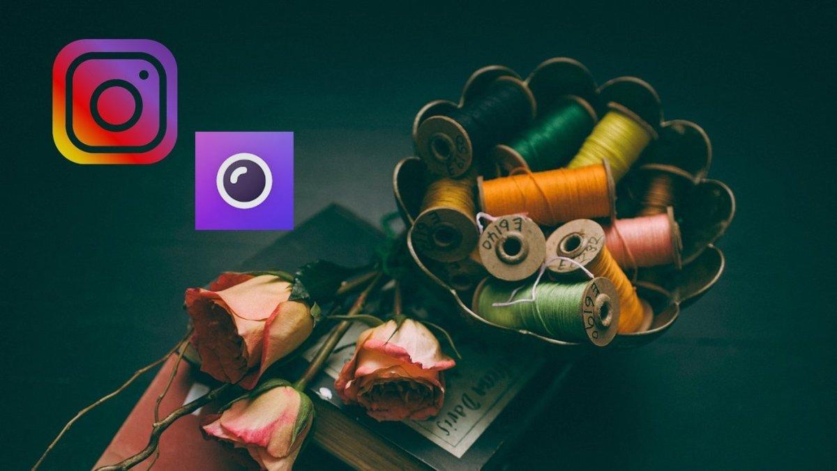 Instagram Threads App Guide Fi