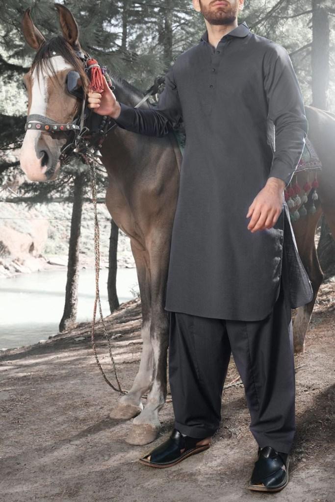 Almirah Shalwar Kameez 2020 Available Now