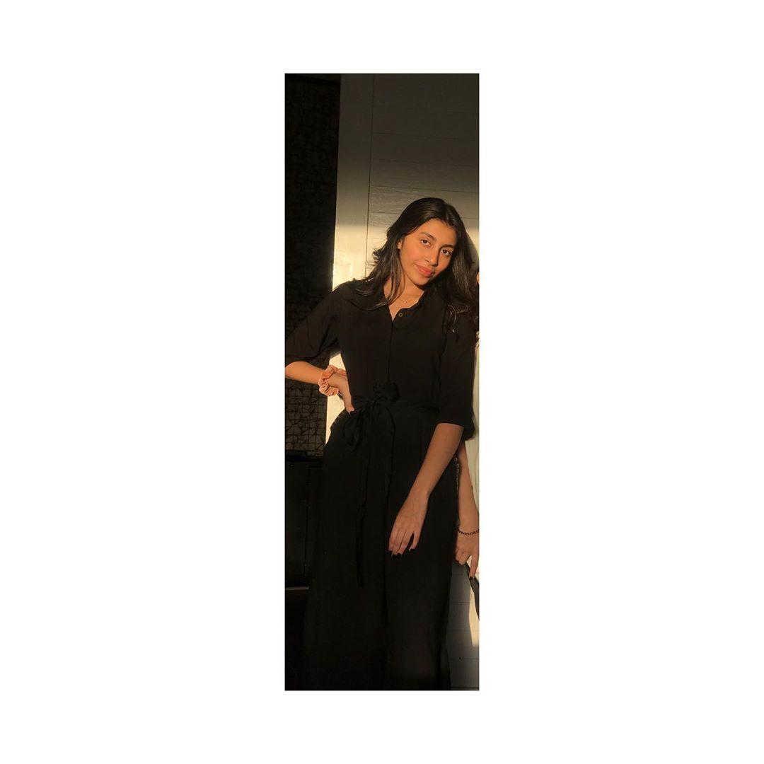 Silah Yasir | Nida and Yasir Nawaz Daughter Beautiful Pictures