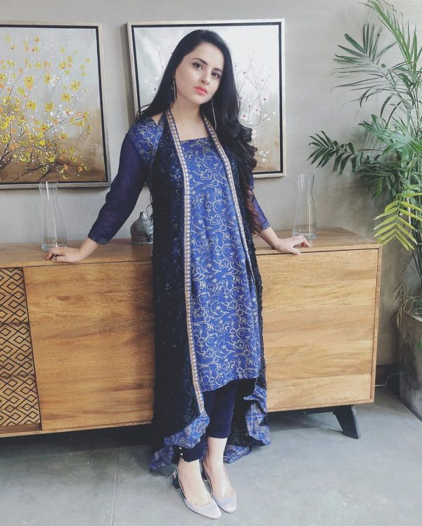 Fatima Effendi Spending Memorable time with with her Sons [Pictorial]