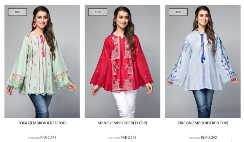 Ramadan Sale by Origins   Flat 35% Off