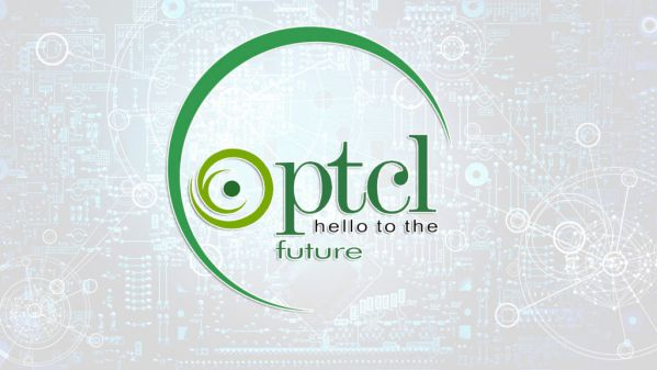 PTCL signs agreement with NIFT for secure bill payment options for its customers