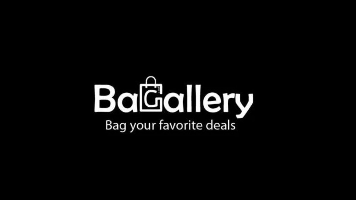 Bagallery Partners With L'Oréal And Modiface to Launch a Virtual Try On For Beauty Products In Pakistan