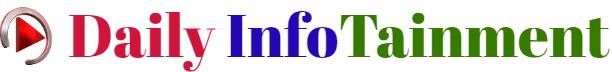 dailyinfotainment logo