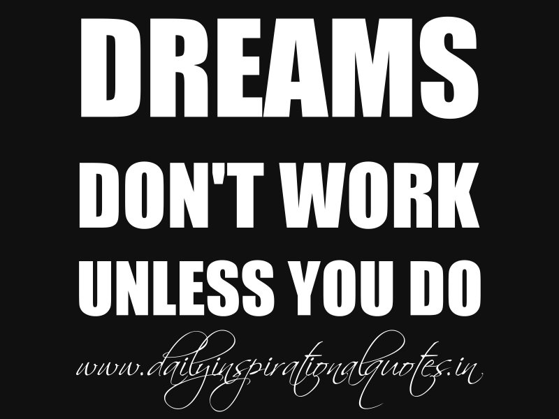 Image Result For Receive Daily Motivational Quotes