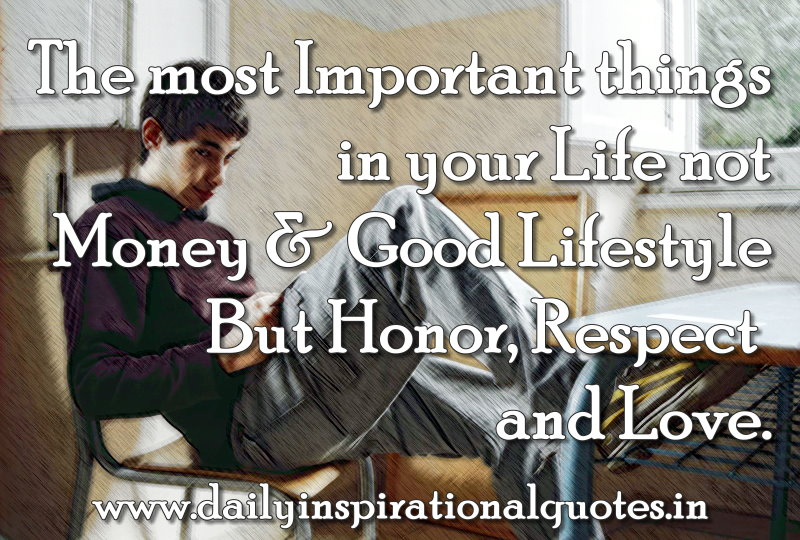 seek the good life not money The good news is that with some this kind to regular check/dividend would be a life giving joy small amount can please do not invest any money that you are.
