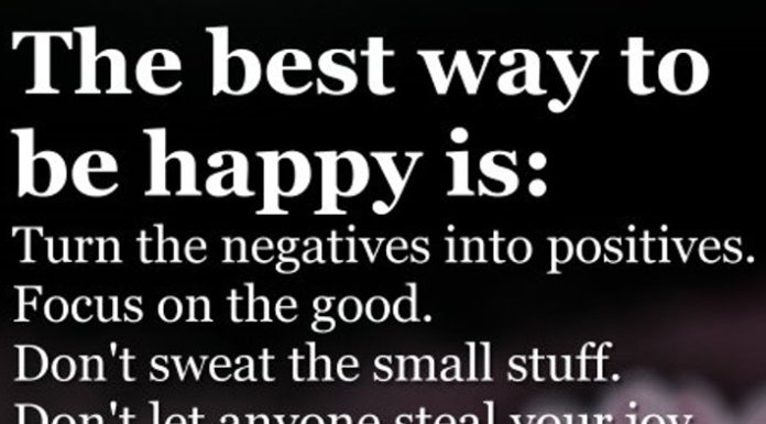 60 Motivational Quotes Archives Daily Inspirational Quotes Simple Daily Inspirational Quotes
