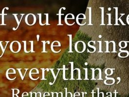 2628 Positive Quotes Archives Daily Inspirational Quotes
