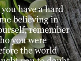 3474 All Quotes Archives Page 210 Of 403 Daily Inspirational Quotes