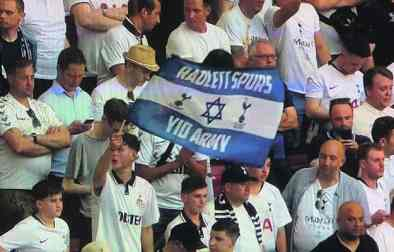 Tottenham-fans-640x400
