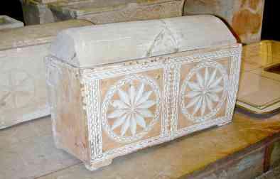 Limestone-ossuary-from-Jerusalem-tb122200106
