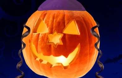 jewish-pumpkin-blue