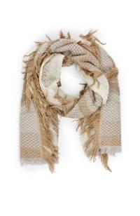Vismaya Casual Wool Scarf