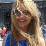 Alina (Lățan) Samaras