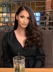 Octavia Maria Pasc