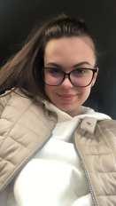 Alina Mistrean