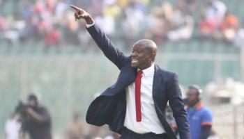 Ashgold silence Asante Kotoko in BK Edusei Cup   Dailymailgh