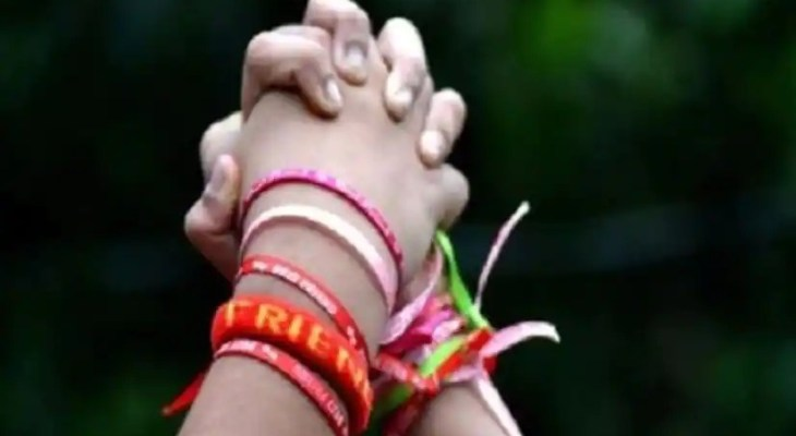 Friendship Day 2021: Date, History, Significance And All You Need To Know About The Special Day