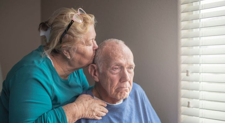 Medicare covers hospital care and doctor visits. But did you know it also covers grief counseling and depression screening?