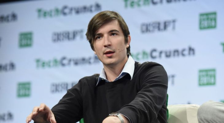 Opinion: Three arguments for, and three against, buying Robinhood shares once they start trading after the IPO