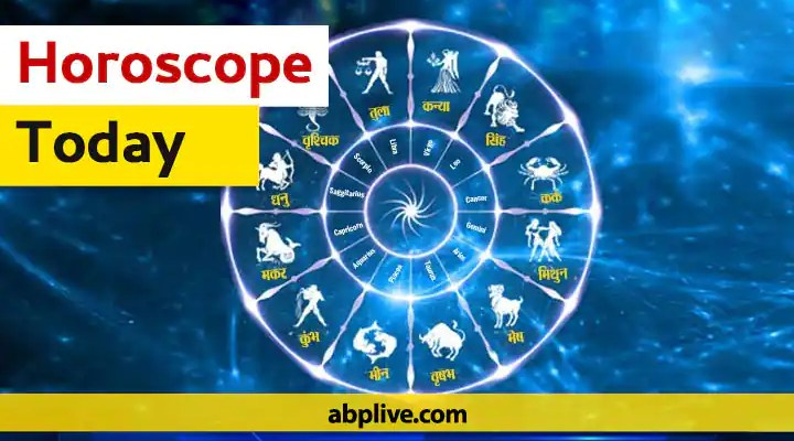 Daily Horoscope, August 13, 2021: Libra Folks Need To Focus On Important Tasks; Know About Othe