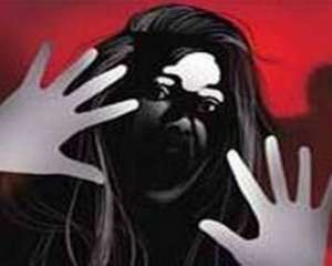Disgusted, ashamed: Ex-Women Commission official's shocking