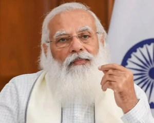 PM to dedicate renovated complex of Jallianwala Bagh Smarak to the nation on 28th August