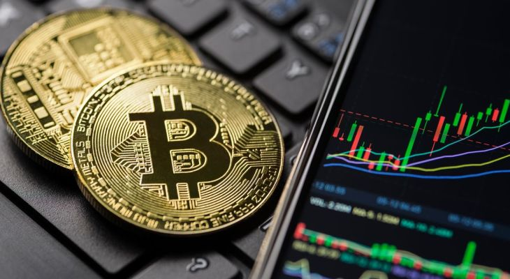 University of California student allegedly tapped into people's cell phones to steal their cryptocurrency