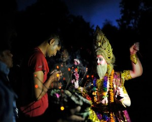 Vishwakarma Puja To Be Celebrated On Friday, Check Worship Timings & Significance