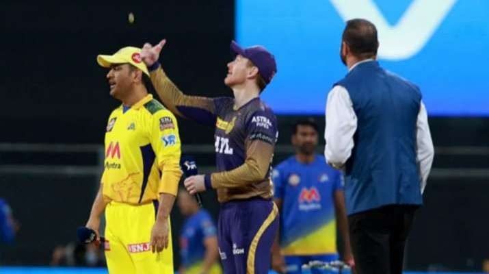 IPL 2021, Qualifier 2: Anything can happen against CSK, says Morgan after KKR enter IPL final after 7 years