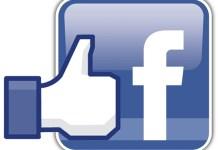 Social Proof Facebook Social Media PUA