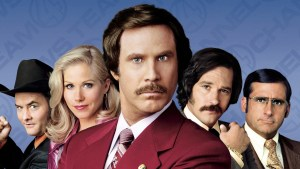 anchorman4112012