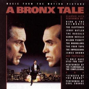 bronx tale