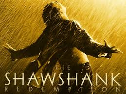 shawshank red