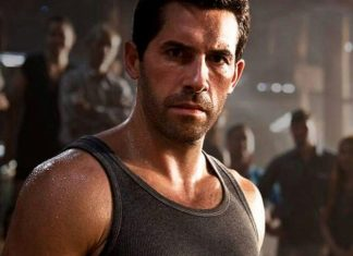 Scott Adkins Movies