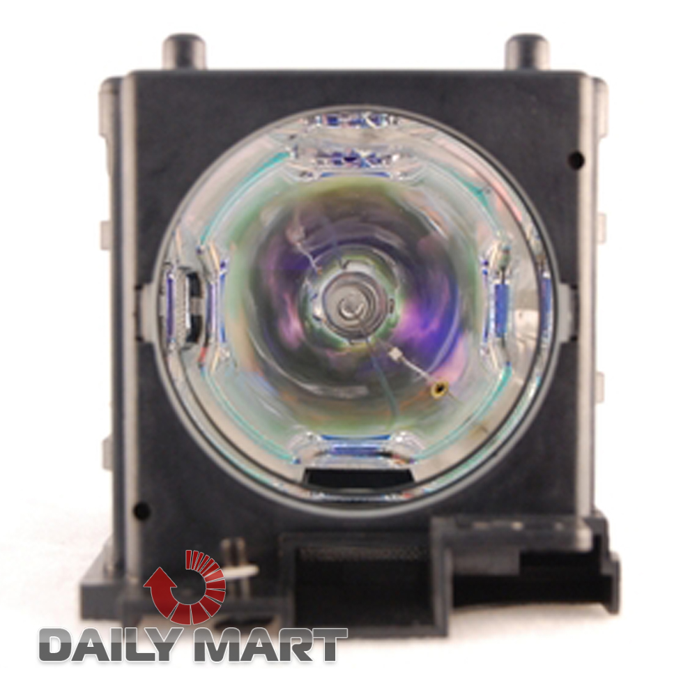 New Projector Lamp for HITACHI DT