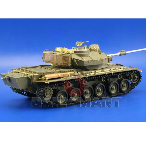 Afv Club 1 35 Af35100 Centurion Mk.5 Model Kit