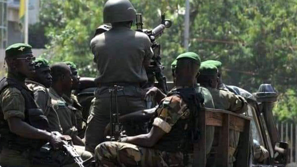 conakry guinea coup