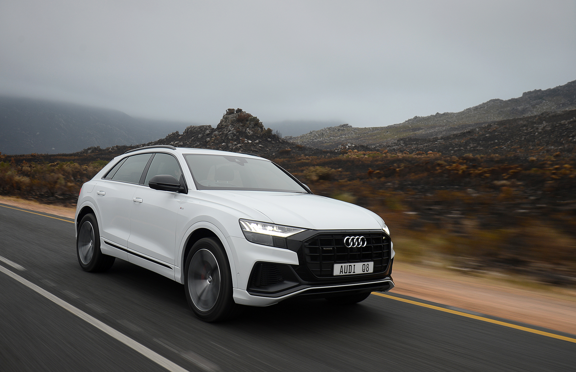 hight resolution of while the brand has introduced a flurry of new models abroad those have yet to reach our shores meanwhile arch rivals mercedes benz and bmw have had no